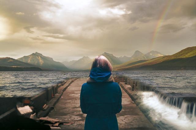 Comment est perçue la responsabilité personnelle du point de vue de l'hypnothérapie?