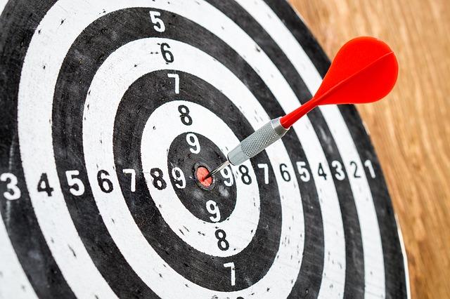 Auriez-vous besoin de préparation mentale ou est-ce réservé aux personnes déjà hyper talentueuses? #hypnose