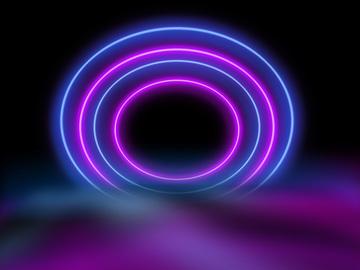 Qu'est-ce que la loi de l'hormèse vu depuis l'hypnothérapie ? Peut-elle vous ouvrir des portes pour avancer ?