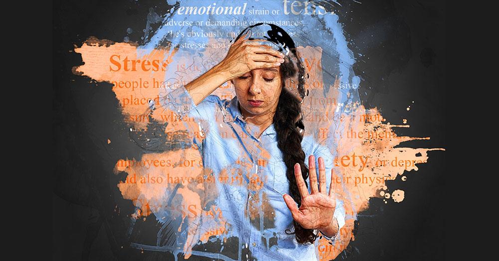 Comment sortir du stress chronique grâce à l'hypnose et au coaching ?