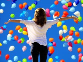 Comment avancer dans la confiance grâce à l'hypnothérapie ?