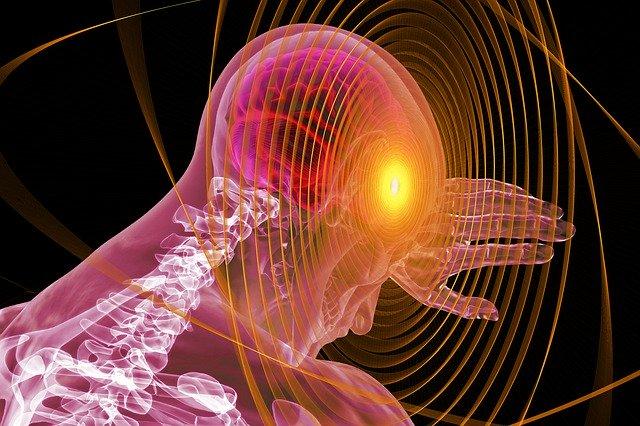 Comment les traumatismes sont perçus par l'hypnothérapie?