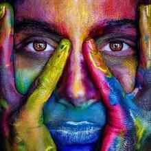 Les émotions en question, vos émotions vous dérangent-elles? Vision de l'hypnothérapie.