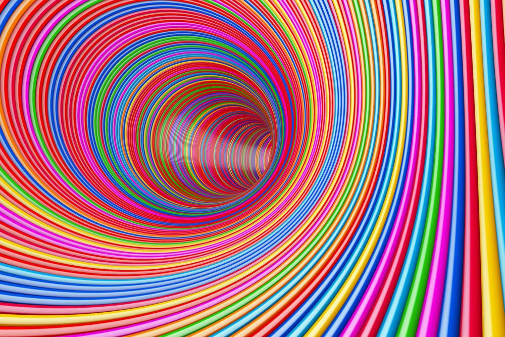 Pourquoi faut-il visualiser ce que vous souhaitez avec l'hypnothérapie et l'auto-hypnose ?