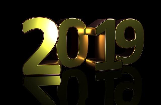 Découvrez les 3 étapes pour prendre une vraie bonne résolution pour cette nouvelle année