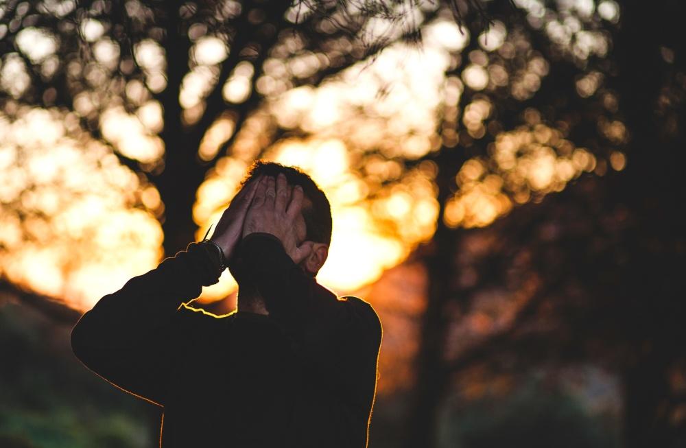 Gestion du stress en hypnothérapie