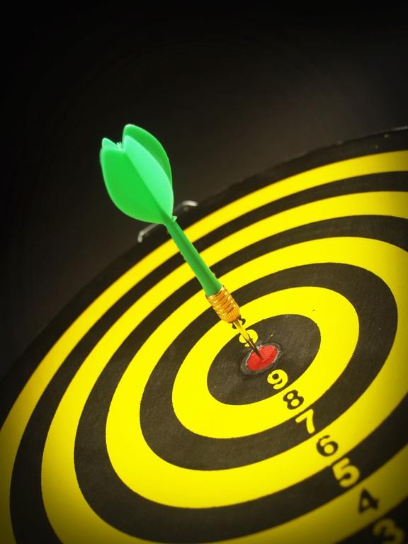 Avez-vous besoin d'atteindre un résultat ? Un changement ? L'hypnose peut vous aider.